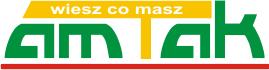 amTak