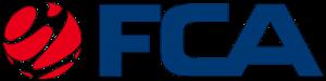 Źródło informacji FCA